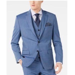 NWT Ralph Lauren Classic Fit Ultraflex Jacket 50L